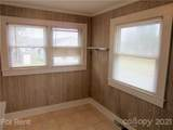 412 Morgan Road - Photo 20
