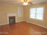 412 Morgan Road - Photo 3