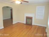412 Morgan Road - Photo 4