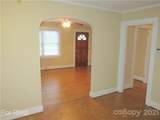 412 Morgan Road - Photo 6