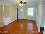 412 Morgan Road - Photo 7