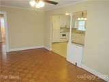 412 Morgan Road - Photo 8