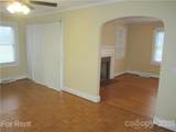 412 Morgan Road - Photo 9