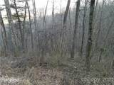 999 Pinnacle Mountain Road - Photo 4