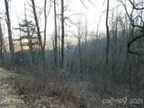 999 Pinnacle Mountain Road - Photo 5