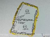 Lot #615 & 616 Melrose Mountain Road - Photo 16