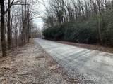 Lot #615 & 616 Melrose Mountain Road - Photo 4