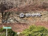 Lot #615 & 616 Melrose Mountain Road - Photo 10