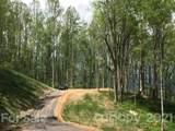 1353 Daydream Ridge - Photo 4