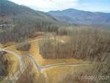 1353 Daydream Ridge - Photo 8