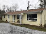 466 Etowah School Road - Photo 1