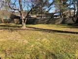 466 Etowah School Road - Photo 16