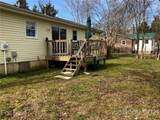 466 Etowah School Road - Photo 17