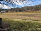 466 Etowah School Road - Photo 21