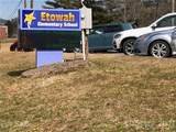 466 Etowah School Road - Photo 22