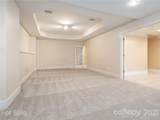 701 Eagle Point Court - Photo 11