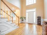 701 Eagle Point Court - Photo 18
