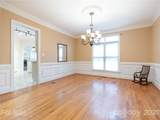 701 Eagle Point Court - Photo 19