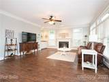 701 Eagle Point Court - Photo 20