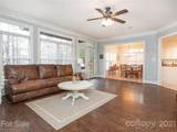 701 Eagle Point Court - Photo 21