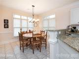 701 Eagle Point Court - Photo 25