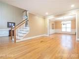 701 Eagle Point Court - Photo 26