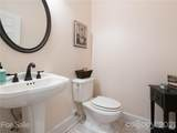 701 Eagle Point Court - Photo 27
