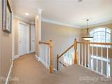 701 Eagle Point Court - Photo 28