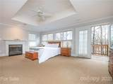 701 Eagle Point Court - Photo 29