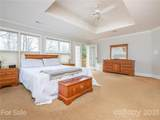 701 Eagle Point Court - Photo 30
