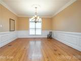 701 Eagle Point Court - Photo 4