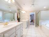 701 Eagle Point Court - Photo 31