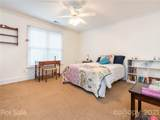 701 Eagle Point Court - Photo 34