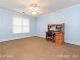 701 Eagle Point Court - Photo 35