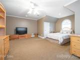701 Eagle Point Court - Photo 37