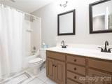 701 Eagle Point Court - Photo 38