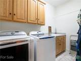 701 Eagle Point Court - Photo 39