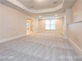 701 Eagle Point Court - Photo 40