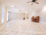 701 Eagle Point Court - Photo 41