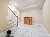 701 Eagle Point Court - Photo 42