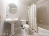 701 Eagle Point Court - Photo 43