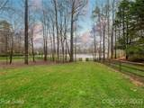 701 Eagle Point Court - Photo 45
