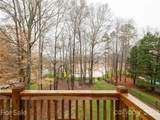 701 Eagle Point Court - Photo 46