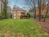 701 Eagle Point Court - Photo 47