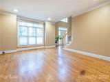 701 Eagle Point Court - Photo 7