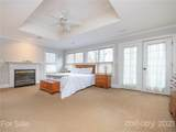 701 Eagle Point Court - Photo 8