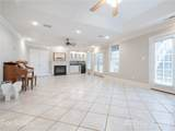 701 Eagle Point Court - Photo 9