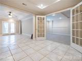 701 Eagle Point Court - Photo 10