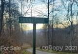 0 Sunny Ridge Lane - Photo 2