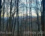 0 Sunny Ridge Lane - Photo 4